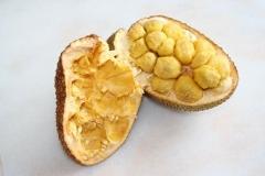 Cempedak-fruit-Cut-Open