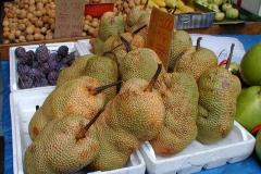 Cempedak-fruit-Sold-in-Market