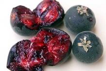 Ceylon-gooseberry-pulp