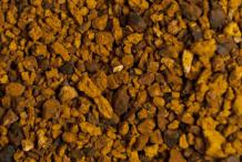 Tiny-pieces-of-Chaga-mushroom
