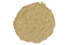 Chai-Hu-powder