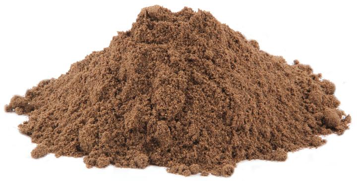 Chaste-tree-berries-powder