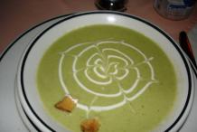Chaya-Cream-Soup