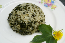 Chaya-with-Rice