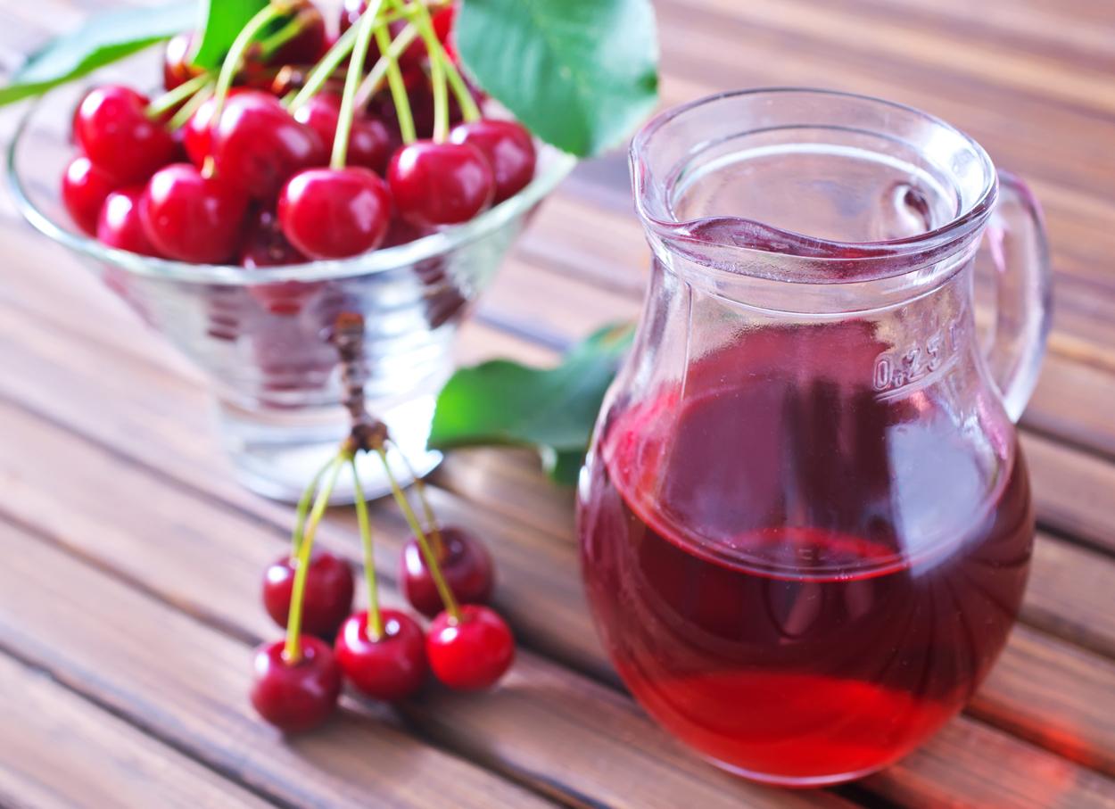 Cherry-juice-8