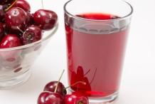 Cherry-juice-1