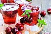 Cherry-juice-6