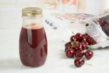 Cherry-juice-9