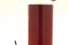 Cherry-juice-2