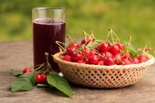 Cherry-juice-3