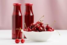Cherry-juice-4