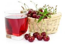 Cherry-juice-5