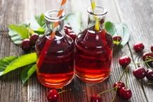 Cherry-juice-7