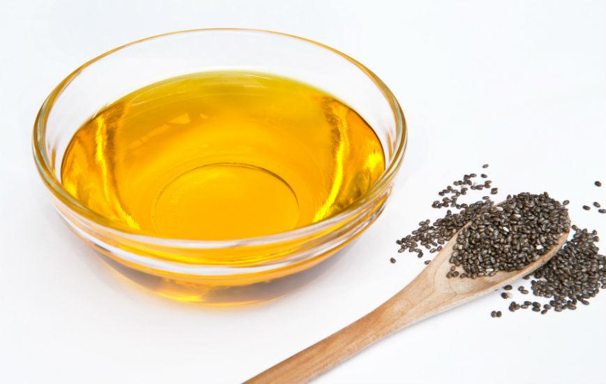 Chia-seeds-oil