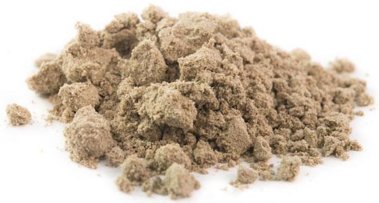 Chia-seeds-powder