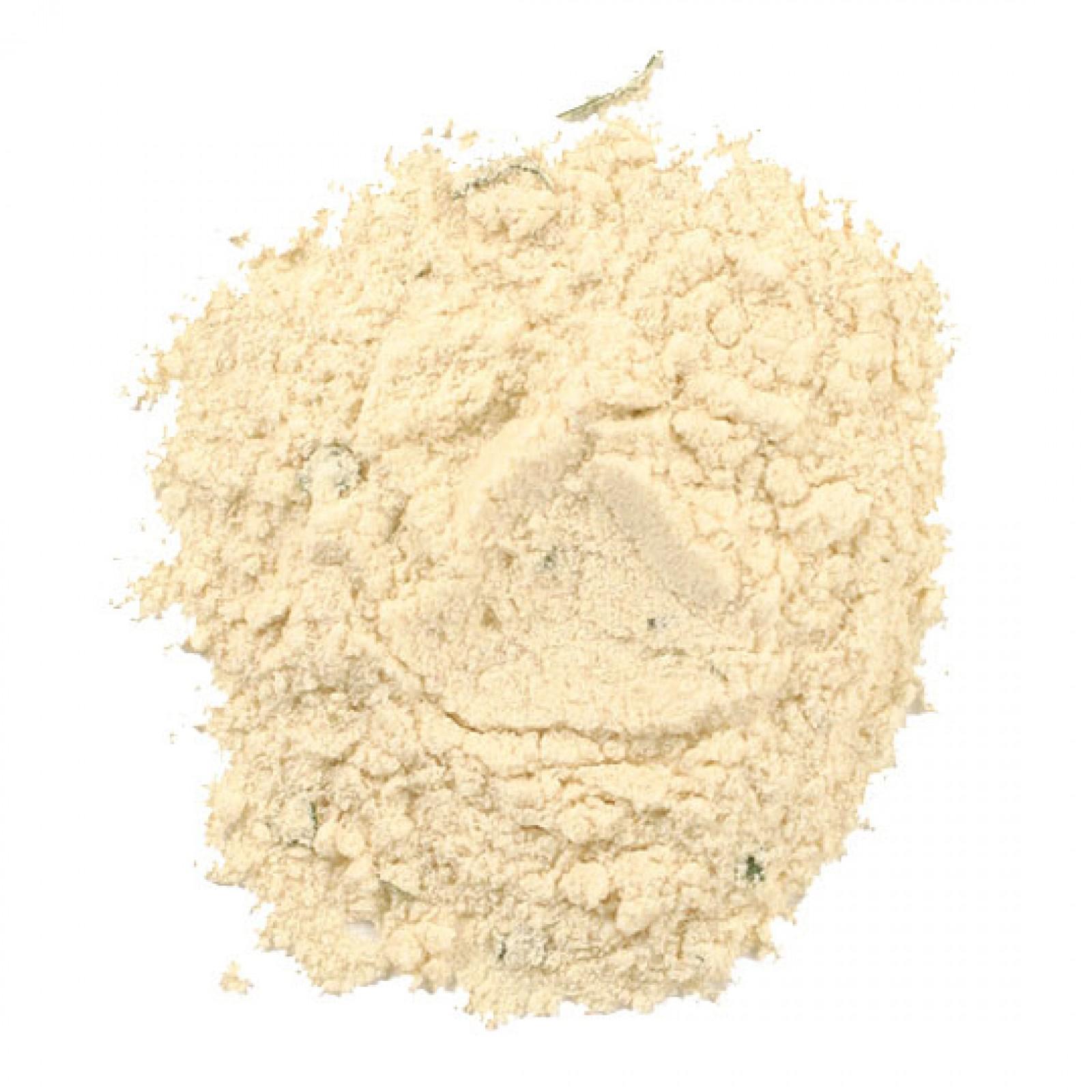 Chicken-broth-powder