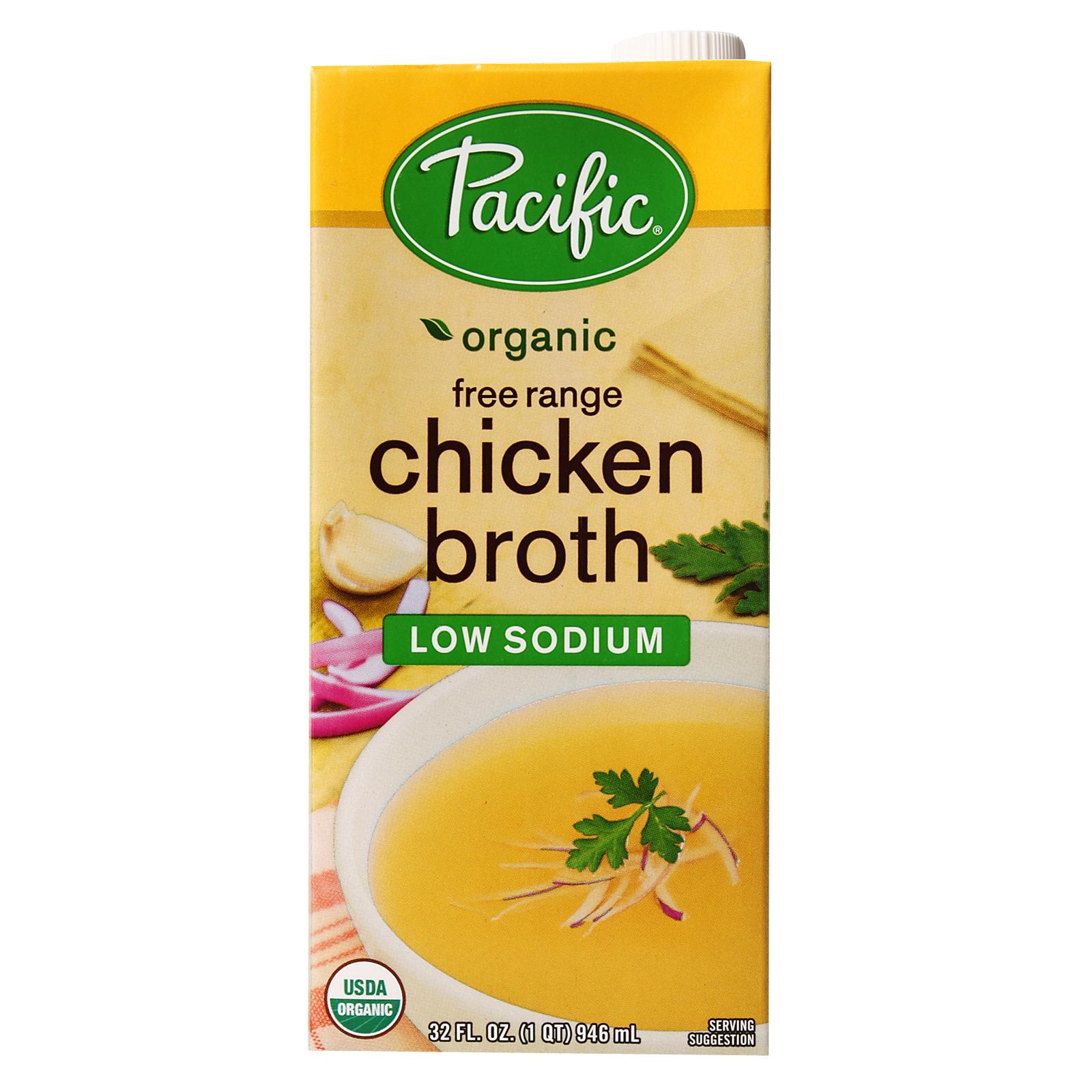 Readymade-Chicken-broth