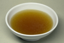 Chicken-broth-2