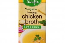 Readymade-Chicken-broth