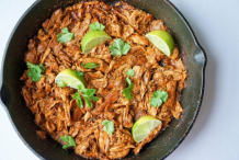 Mexican-Shredded-Chicken