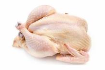 Raw-Chicken