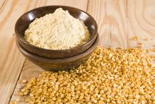 Chickpea-flour-(Besan)