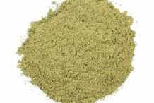 Chickweed-powder