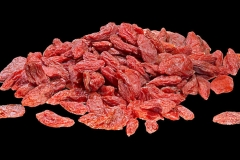 Dried-Chinese-wolfberry