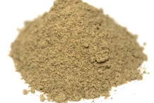 Powder-of-Chiretta
