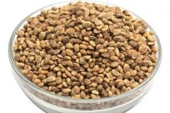 Chironji-seeds