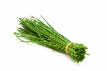 Leaves-of-Chives