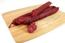 Chorizo-sausage-1