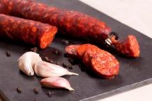Chorizo-sausage-2