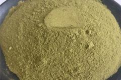 Chou-Wu-Tong-powder