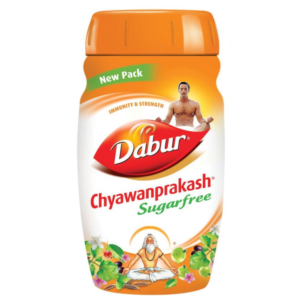 Dabur-Chyawanprash-Sugar-Free