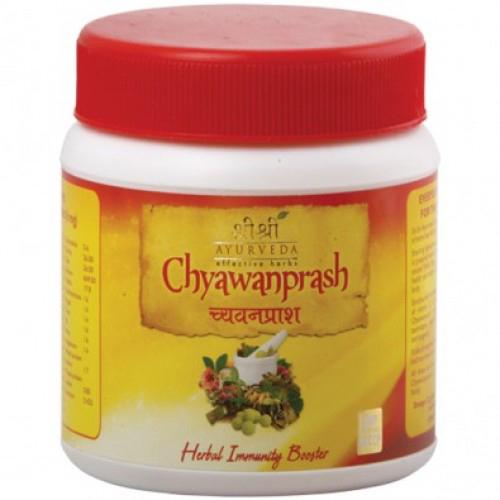 Sri-Sri-Chyawanprash