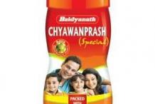 Baidhyanath-Chyawanprash