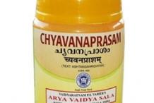 Kottakkal-Arya-Vaidya-Sala-Chyawanprash