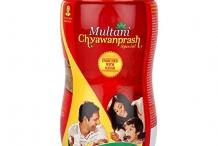 Multani-CHyawanprash