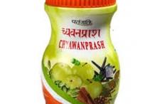 Patanjali-Chyawanprash-1