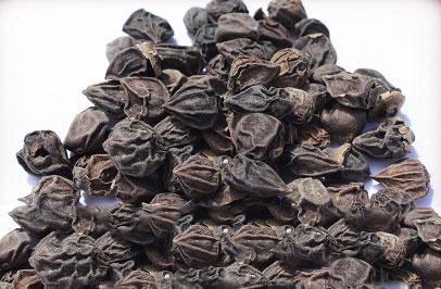 Dried-Clammy-cherry