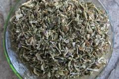 Dried-Clary-Sage