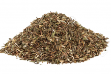Dried-Cleavers-herb