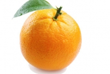 Clementine-fruit