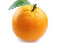 Clementine-fruit
