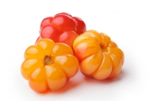 Cloudberry-collection