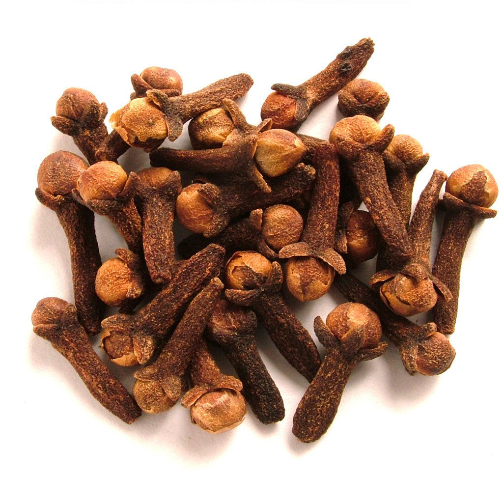 Clove Facts Health Benefits And Nutritional Value