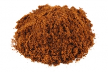 Clove-powder