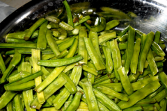 Cluster-beans-ready-to-cook