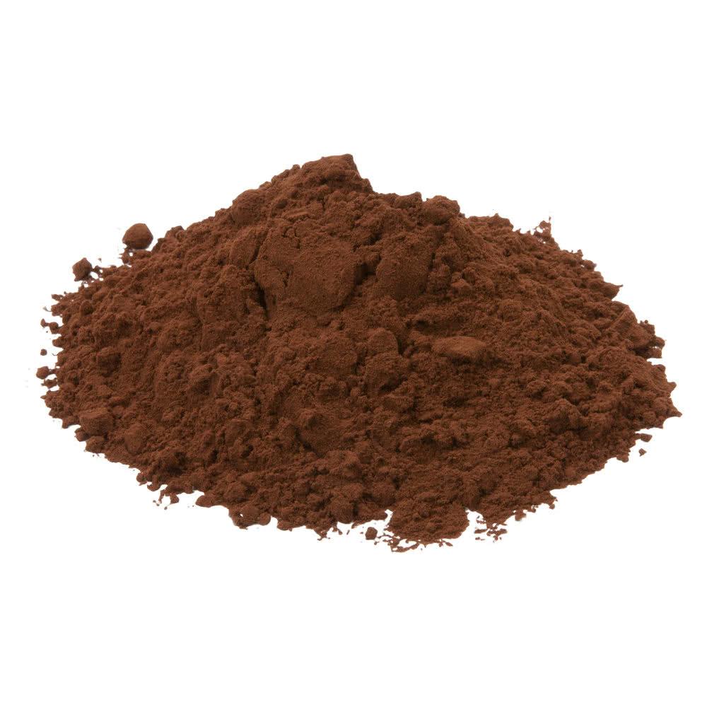 Cocoa-powder-1